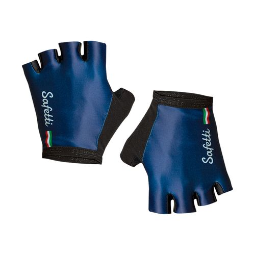 GUANTES-MUJER_86081A_AZUL-OSCURO_1.jpg