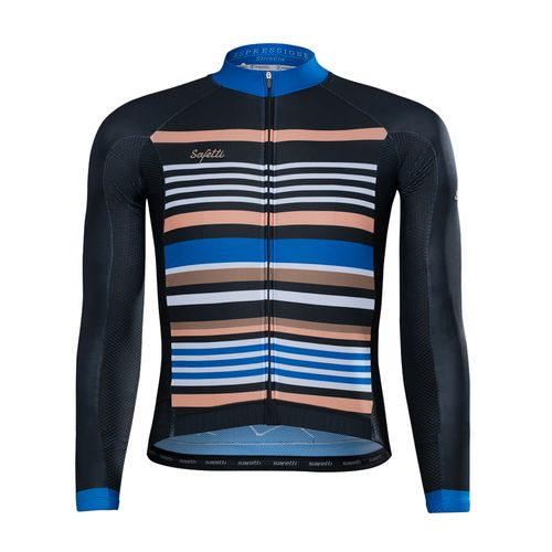 c5d0c4a12894 Ropa Deportiva para Hombre | Ciclismo | SAFETTI STORE