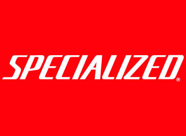 Logo Specialized Colombia