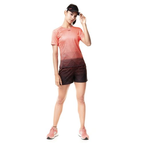 CAMISETA-MUJER_07300A_CORAL_1.jpg