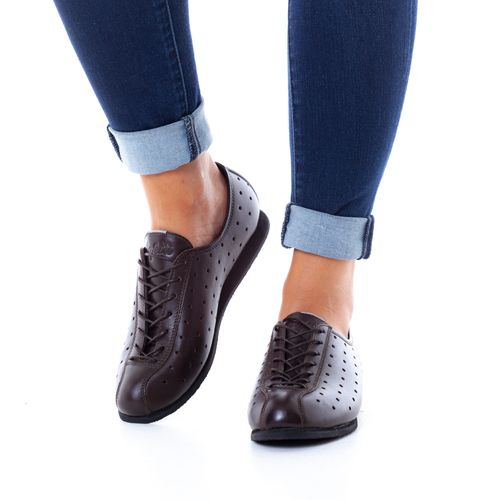 ZAPATOS-MUJER_75929A_CAFE-OSCURO_1.jpg