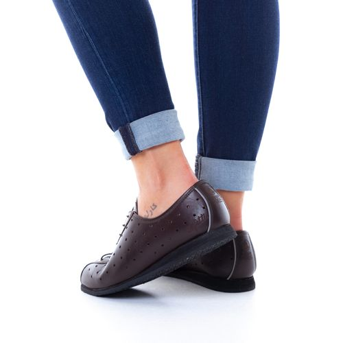 ZAPATOS-MUJER_75929A_CAFE-OSCURO_2.jpg