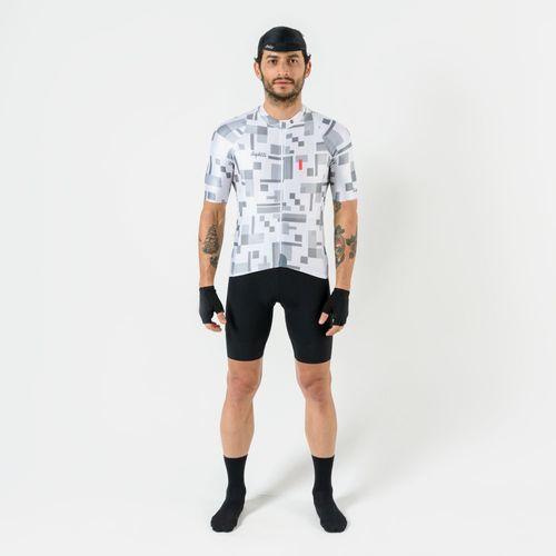 camisa-HOMBRE_11643B_GRIS_1.jpg