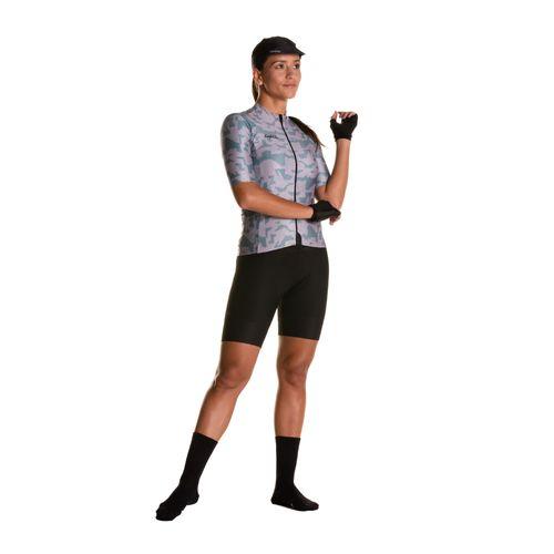 camisa-manga-corta-camuffare-para-mujer
