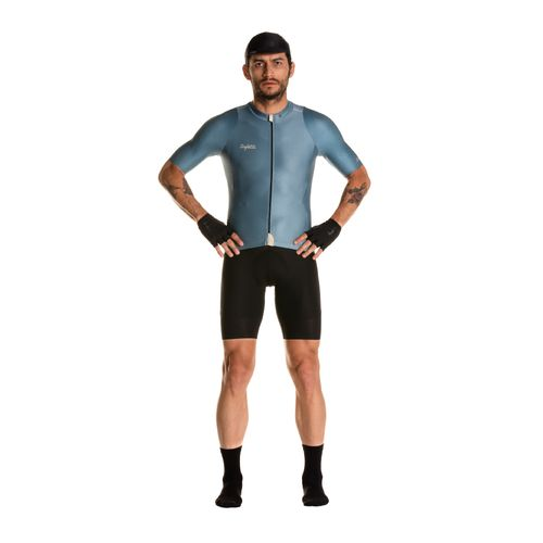 camisa-manga-corta-giada-para-hombre
