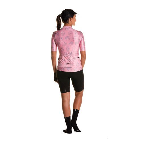 camisa-manga-corta-volti-epici-para-mujer