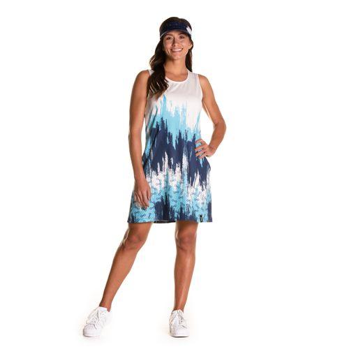 vestido-onda-para-mujer