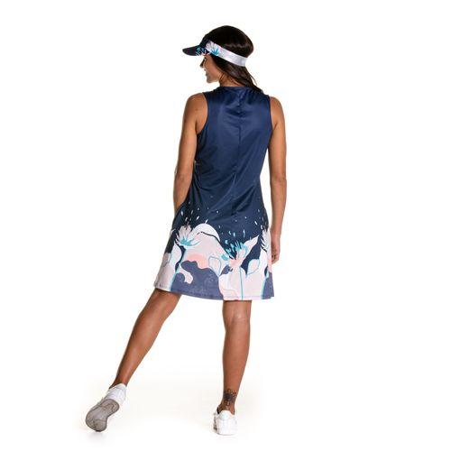 vestido-dandelion-para-mujer