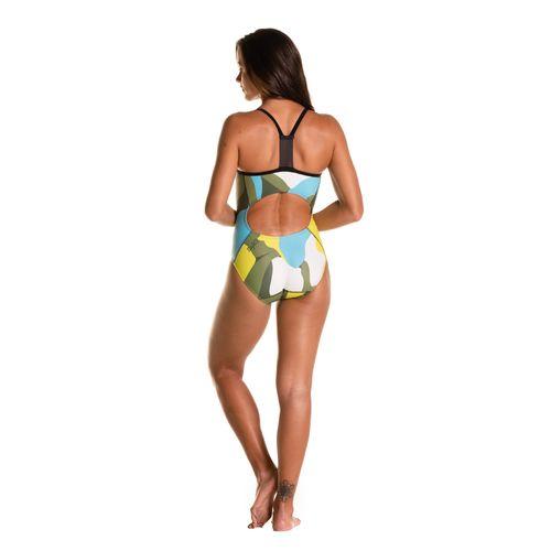 vestido-de-baño-mangrovie-para-mujer