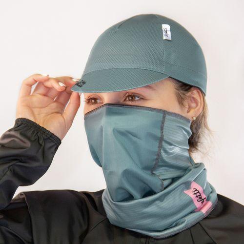 protector-facial-giada-unisex